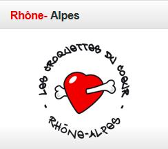 rhonealpes