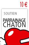 visuel_parrainage_chaton