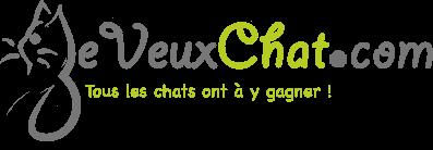 logo_jeveuxchat