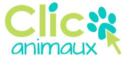 logo_clicnanimaux